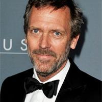 Hugh Laurie lehet a Robotzsaru főgonosza