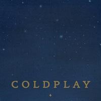 Megjelent az új Coldplay album!