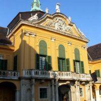 Három múzeumot érintő buszkörjárat indul