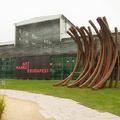 Négy kontinens kiállítói Kelet-Európa vezető művészeti vásárán