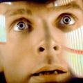 Újra mozikban a legfurcsább és legnagyobb sci-fi