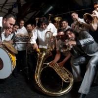 Világsztárokkal és színes programokkal vár az I. Zsolnay Fesztivál