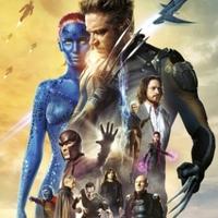 Egy alternatív világ legjobb X-men filmje