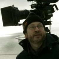 Lars von Trier-vetítések a Vörösmarty Moziban