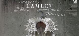 Lehet-e őrültet játszani? - Hamlet