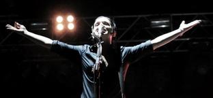 Budapesten is megünnepli pályafutását a Placebo