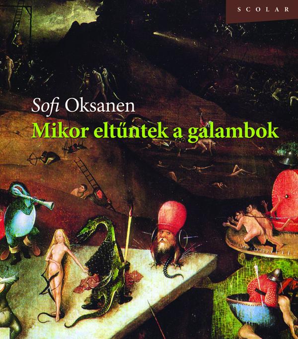 Mikor_eltuntek_a_galambok.jpg