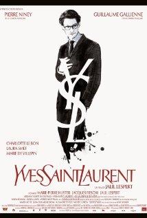 Yves_Saint_Laurent_film.jpg