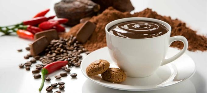 csokislider_jpg.jpg