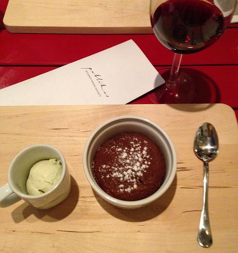 dessert_publikus.png