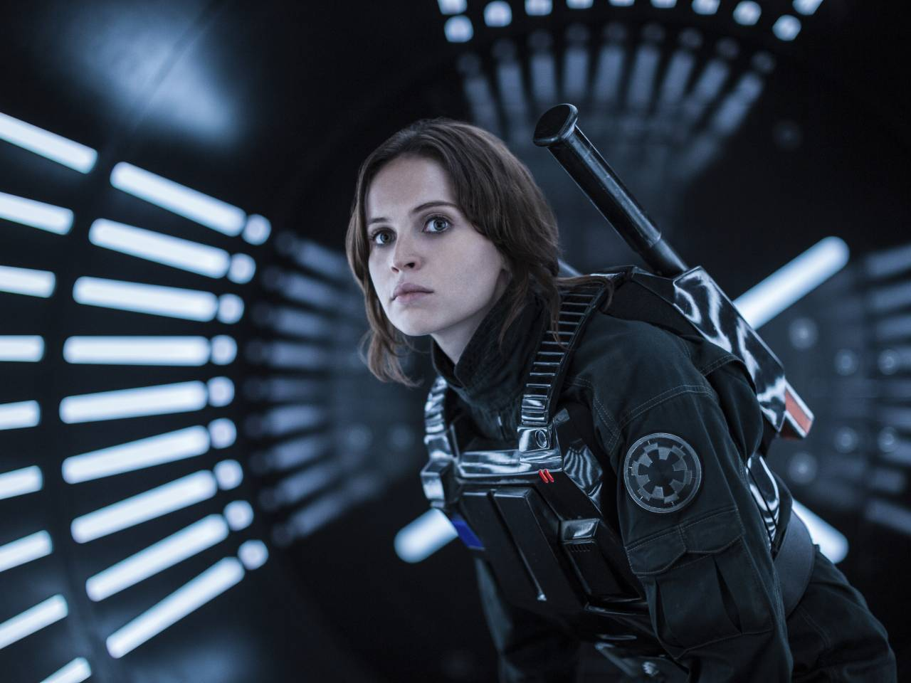 film-review-rogue-one_jpeg-1280x960.jpg