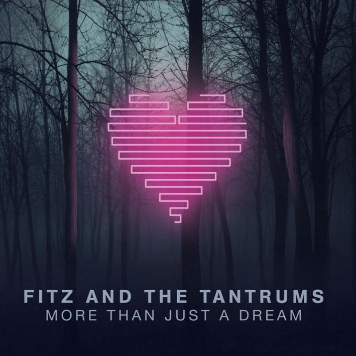 fitz_cover.png