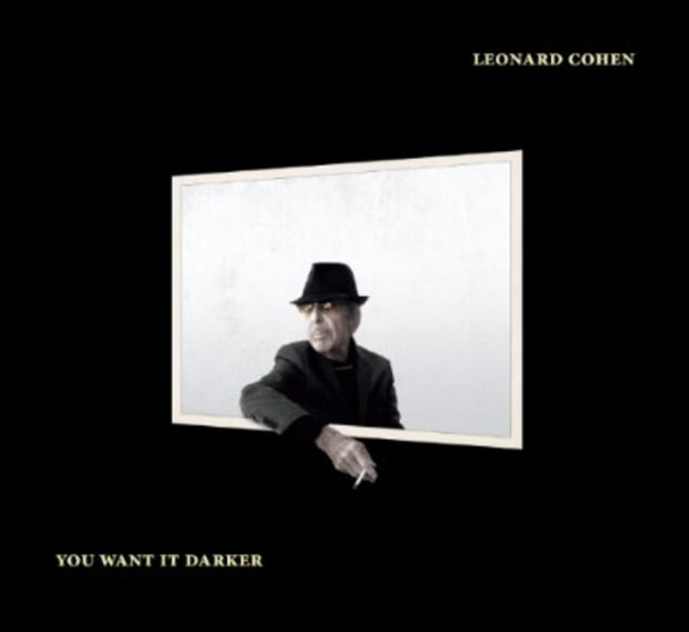 leonard-cohen-announces-new-album-you-want-it-darker-e8b1abea-cf05-4320-85e1-4aa9f29c7268.jpg