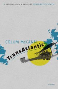 transatlantic.png