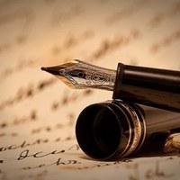 Költészet világnapjára