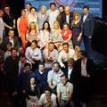 2018/2019-es évad a Budapesti Operettszínházban