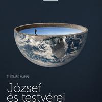 József és testvérei