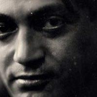 A 97 éve elhunyt Ady Endrére emlékezünk