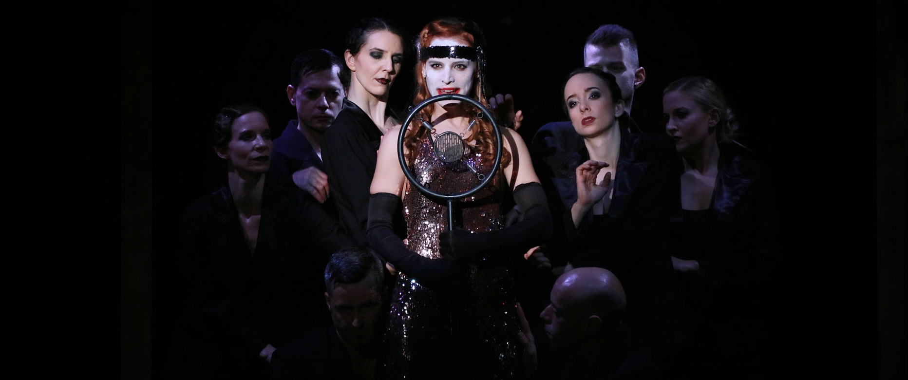 cabaret-eloadasfotok-16484.jpg