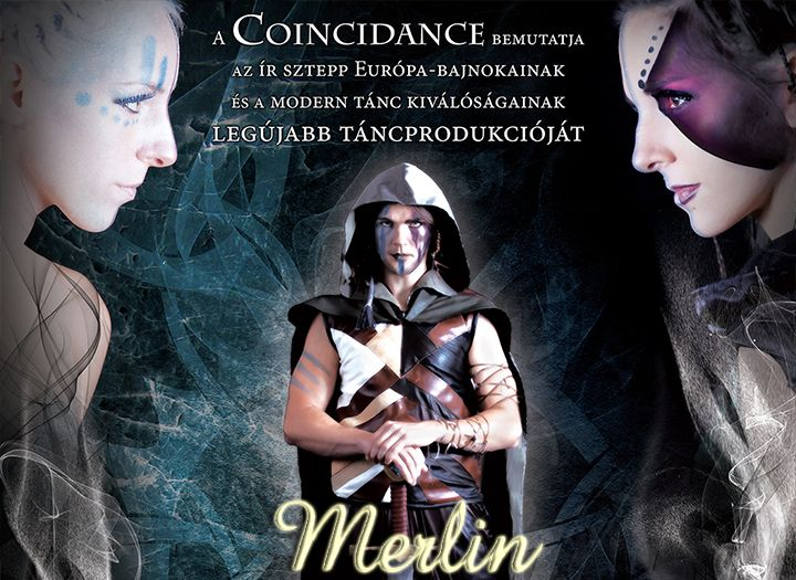 coincidance-merlin-2015-05-15-20-30-orakor-paros-belepo-7-800-ft-helyett-most-3-900-ft-ert_6.jpg