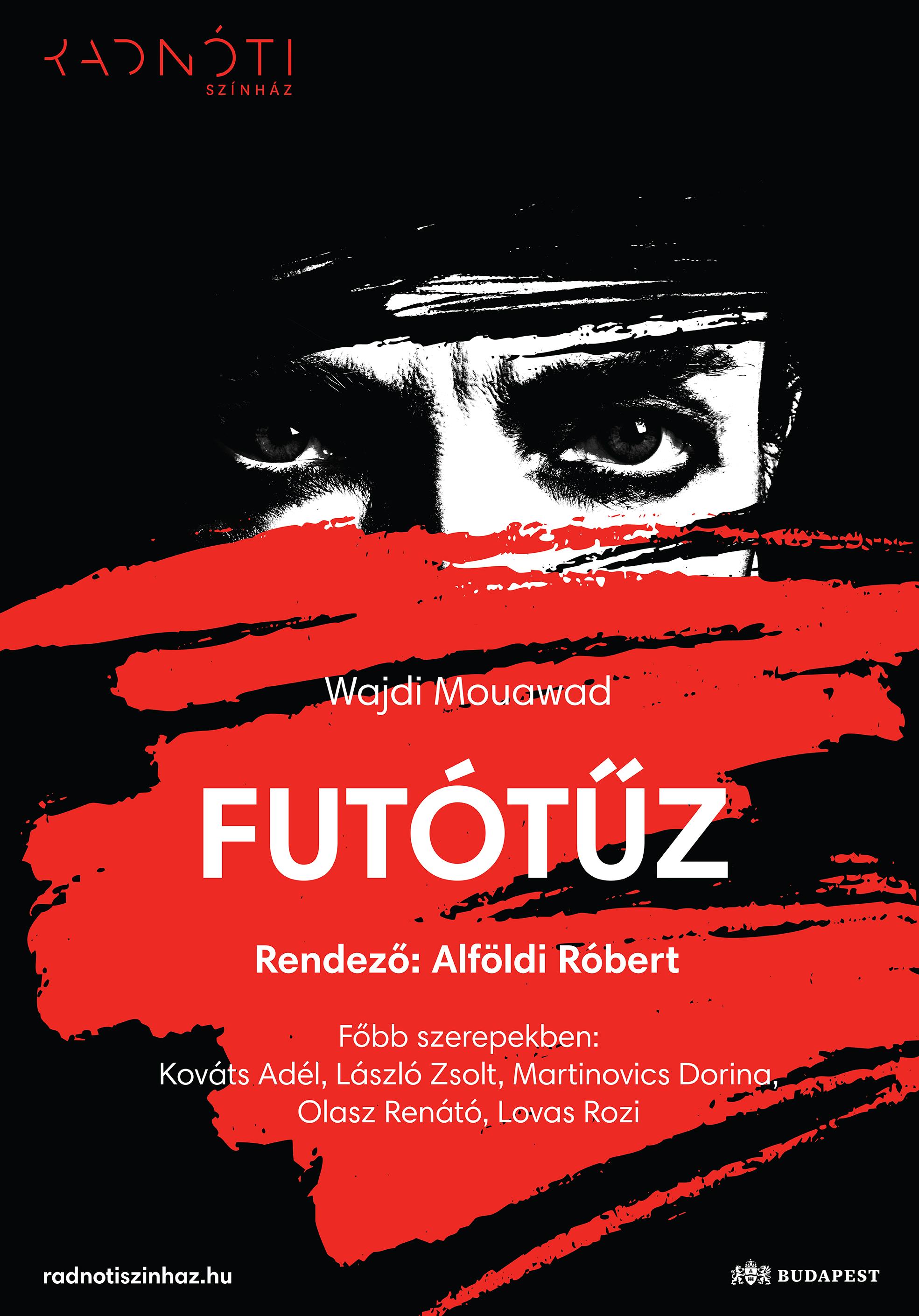 futotuz_plak_web.jpg