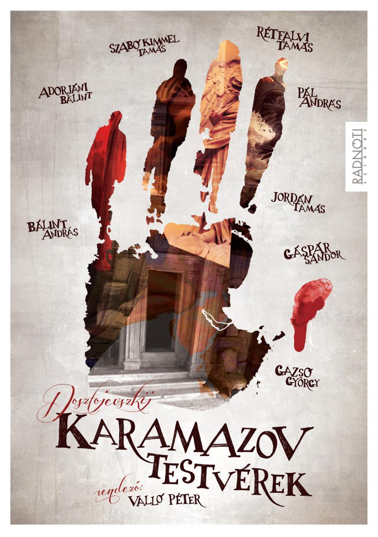 karamazov_a5_szoro_outline-1.jpg