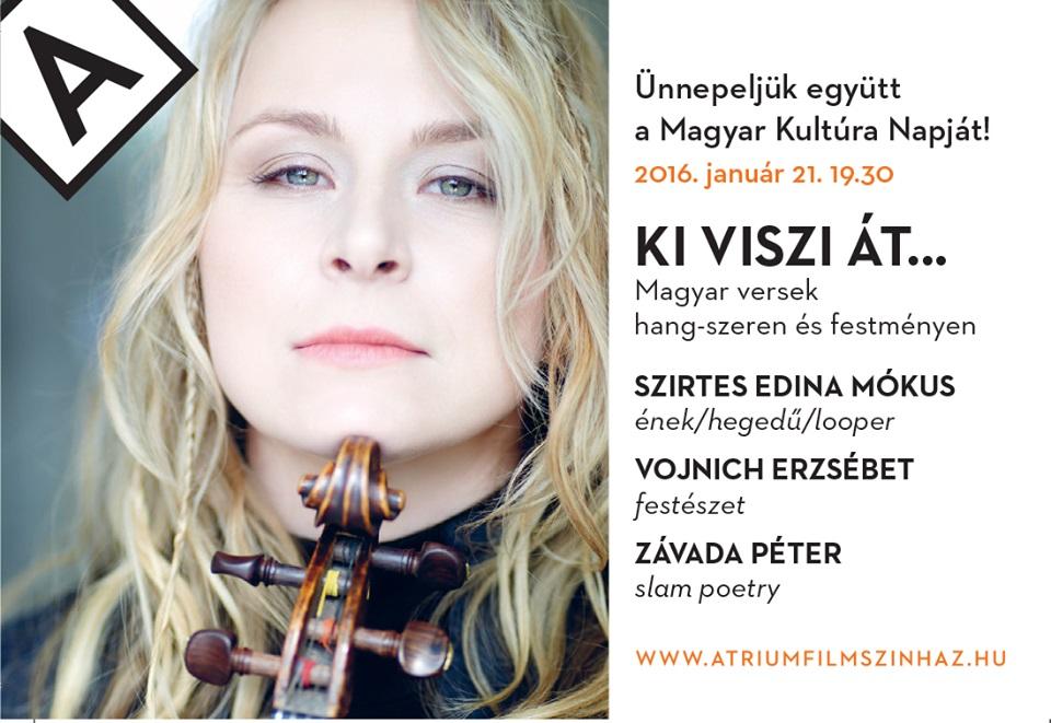 koncert-20160111-2530-atriummokus-151221.jpg