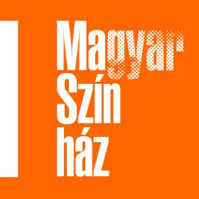 magyar_szinhaz.png