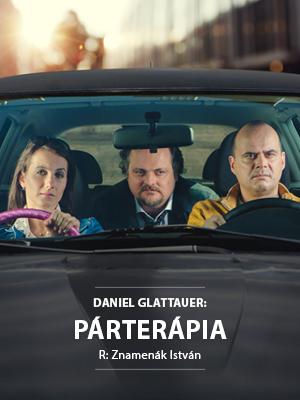 parterapia.jpg