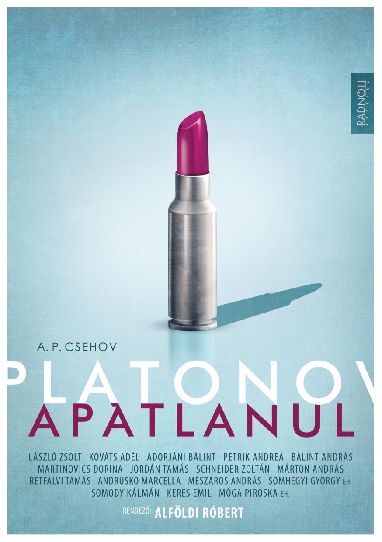 platonov_a5_szoro_outline-1.jpg