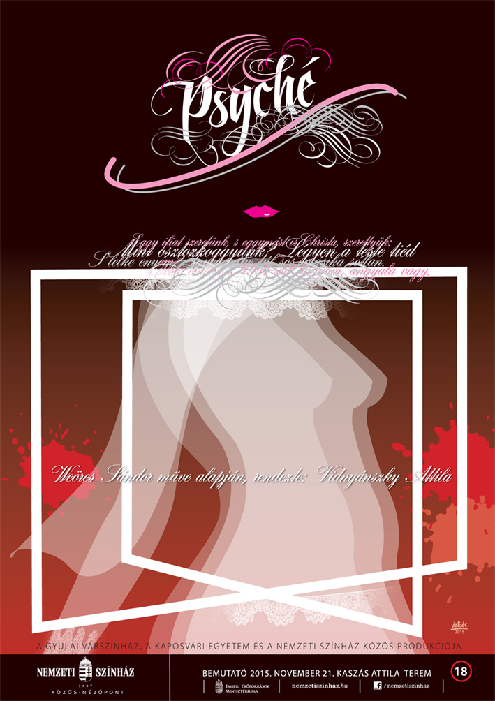 psyche_plakat_web_w25cm.jpg
