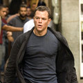 Izgalomból jeles! - Bourne trilógia