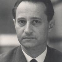 Meghalt Rába György
