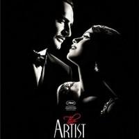 The Artist - A némafilmes: nem több, mint szerethető stílusgyakorlat