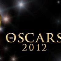 Oscar nosztalgia