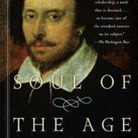Az oxfordi Shakespeare-kutató 10 érve