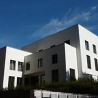Wittgenstein és az építészet