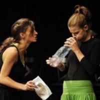 Egy  színháznak az az érdeke, hogy itthon maradjanak a fiatalok