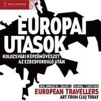 Kelet-Közép-Európa Berlinje: Kolozsvár