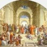 Állásfoglalás a filozófusokat ért sajtótámadások ügyében