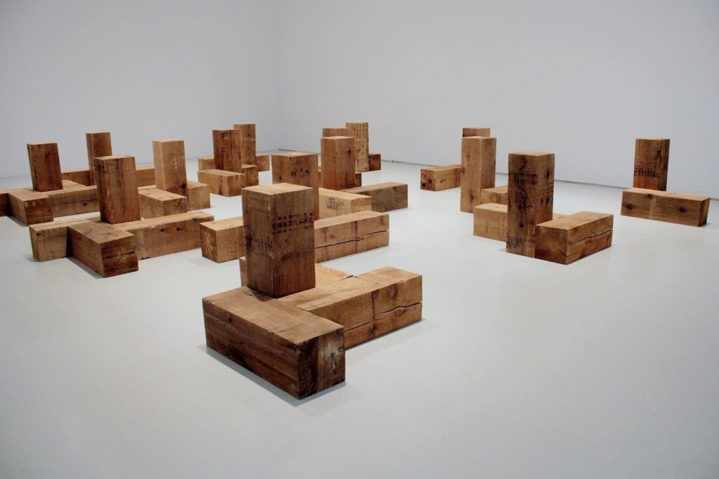 01-carl-andre-_-uncarved-blocks-_-1975-1024x682.jpg