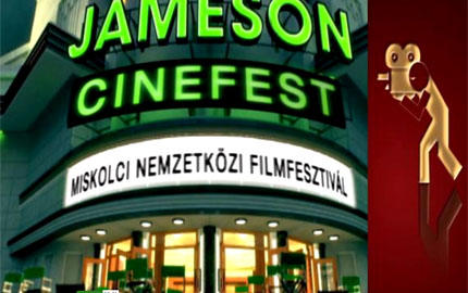 jameson_cinefest_2011.jpg