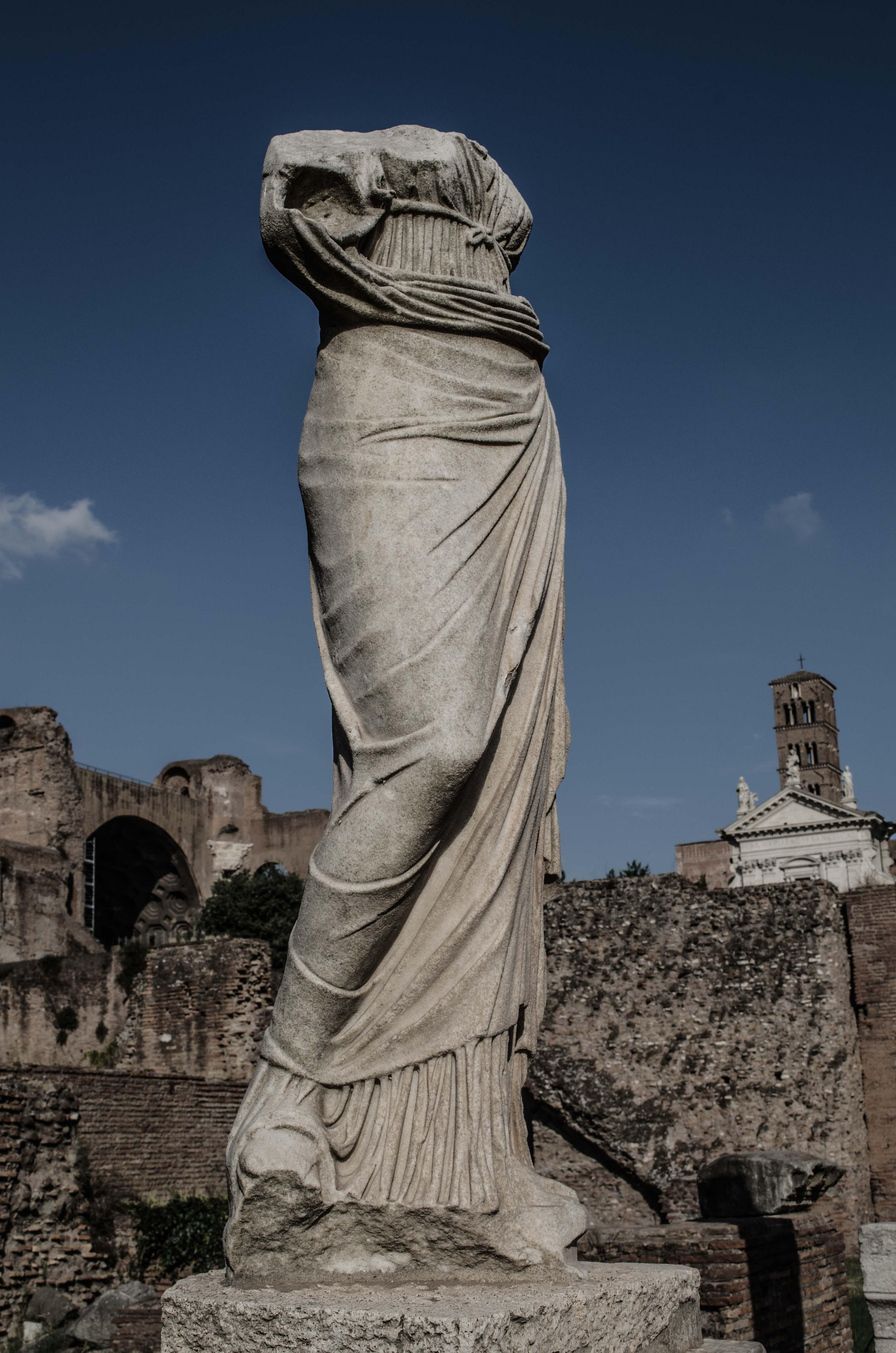 Roma_nuevos-4.jpg