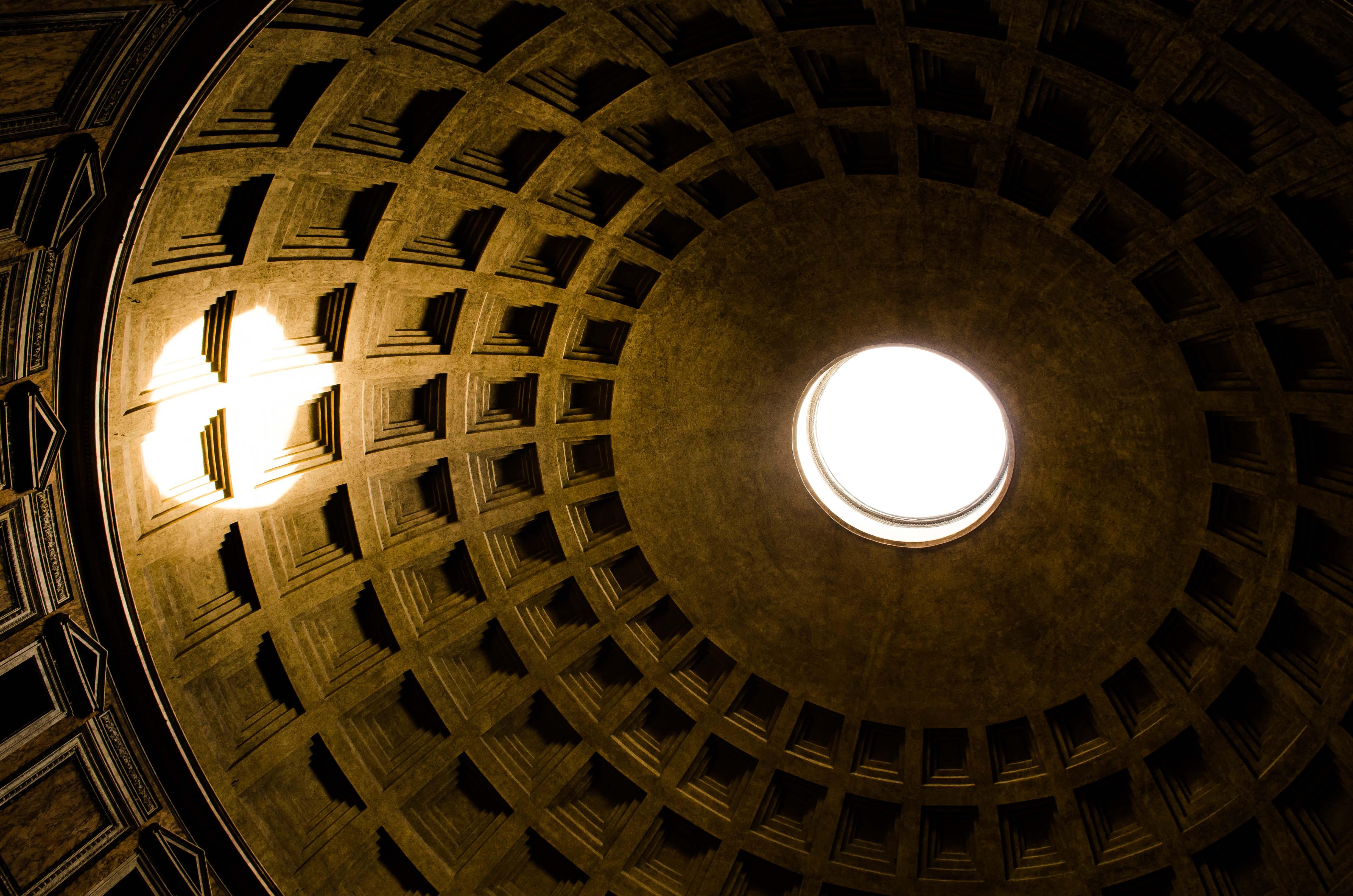 Roma_nuevos-9.jpg