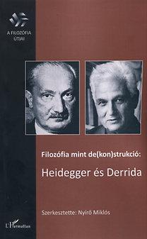 heidegger_derrida.JPG