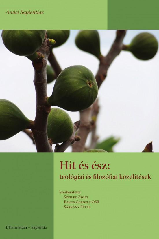 hit_es_esz.jpg