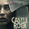 Castle Rock - 2. évad