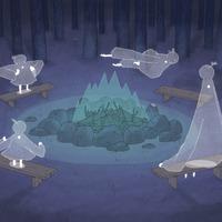 Magyar alkotások a 16. Anilogue Nemzetközi Animációs Filmfesztiválon