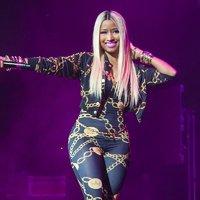 Nicki Minaj bejelenti a The Nicki Wrld Tour-t a Juice Wrdl-el kooprodukcióban