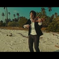 Videoklip készült Edvin Martonék nászútjáról